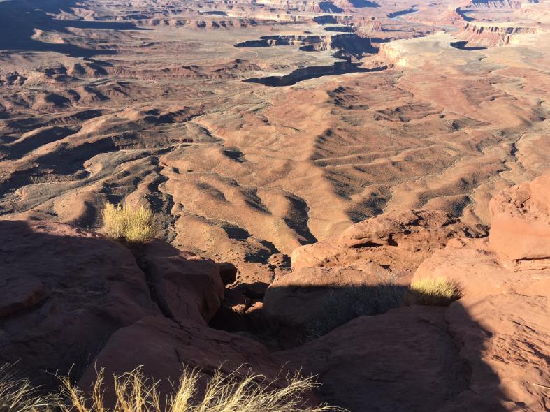 canyonlands 2