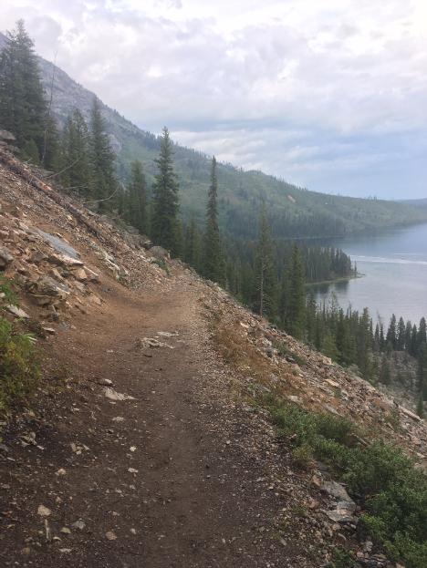 jenny lake 3