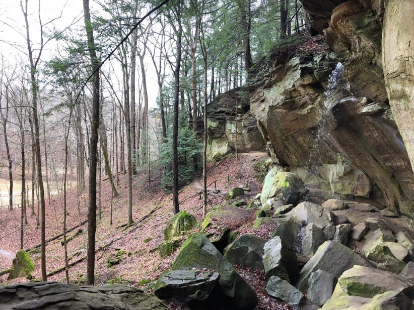trail 2.2
