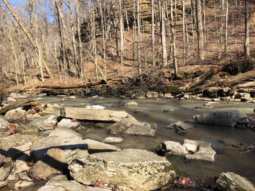 trail 3.3
